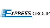 Express Group